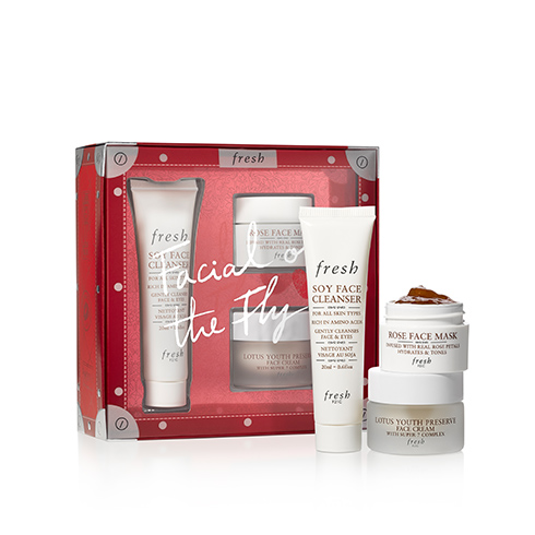 H18_GiftSets_FacialOnTheFly_490_1.jpg