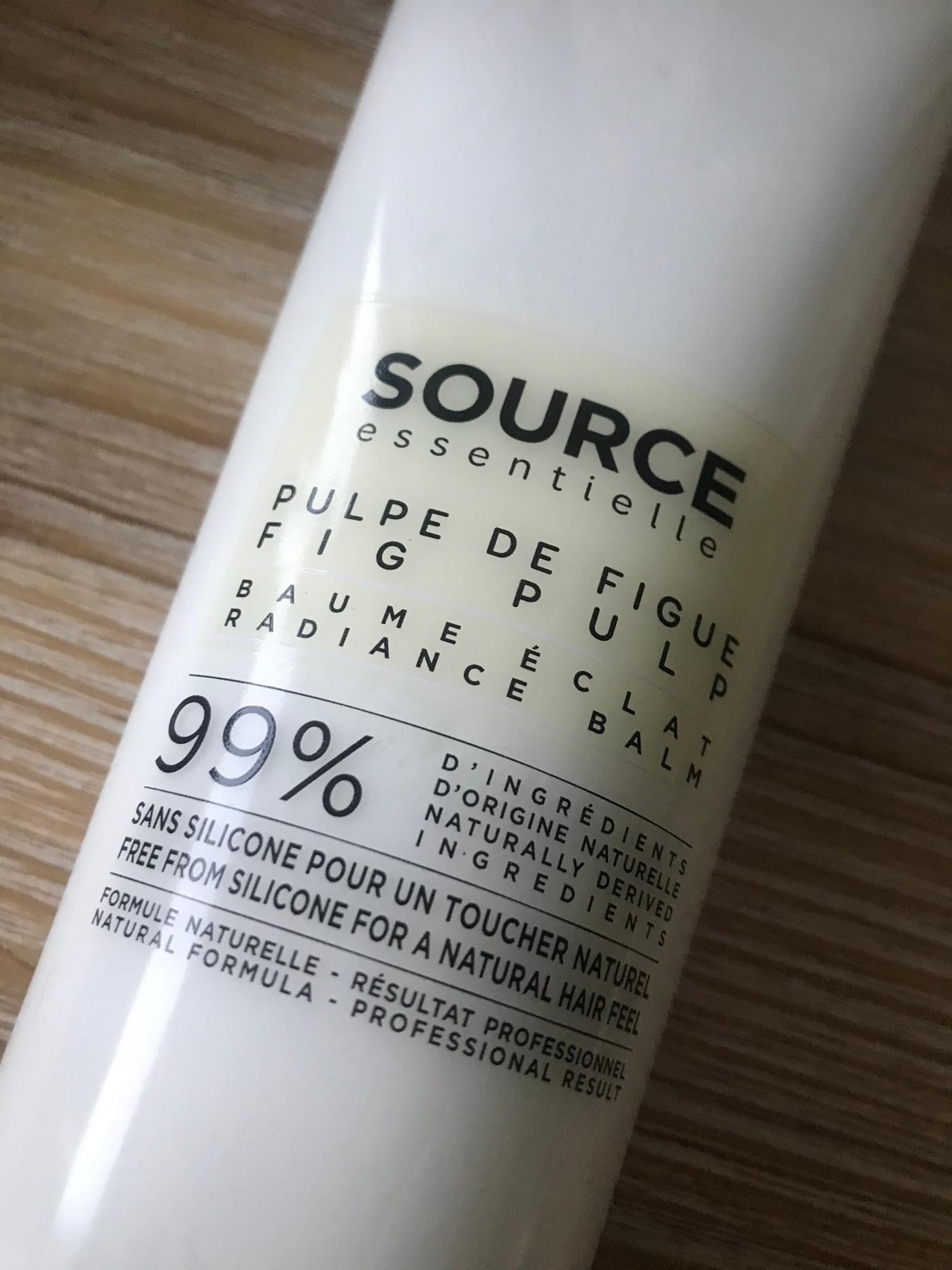 source-essentielle-baume-pulpe-figue-loreal-carnetdelu