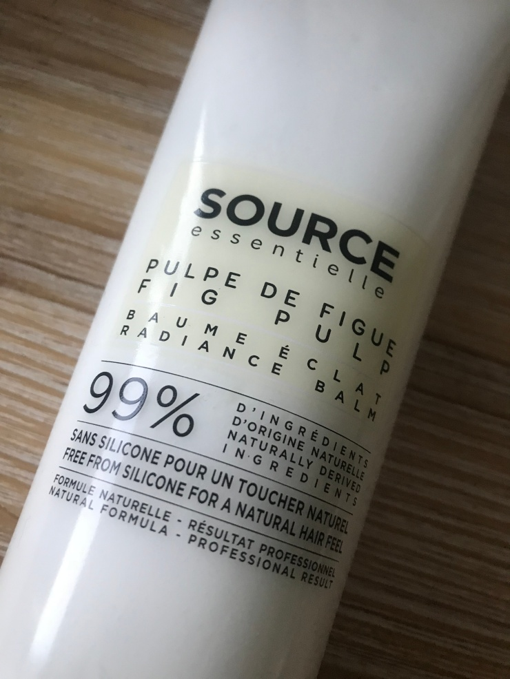 source-essentielle-baume-pulpe-figue-loreal-carnetdelu