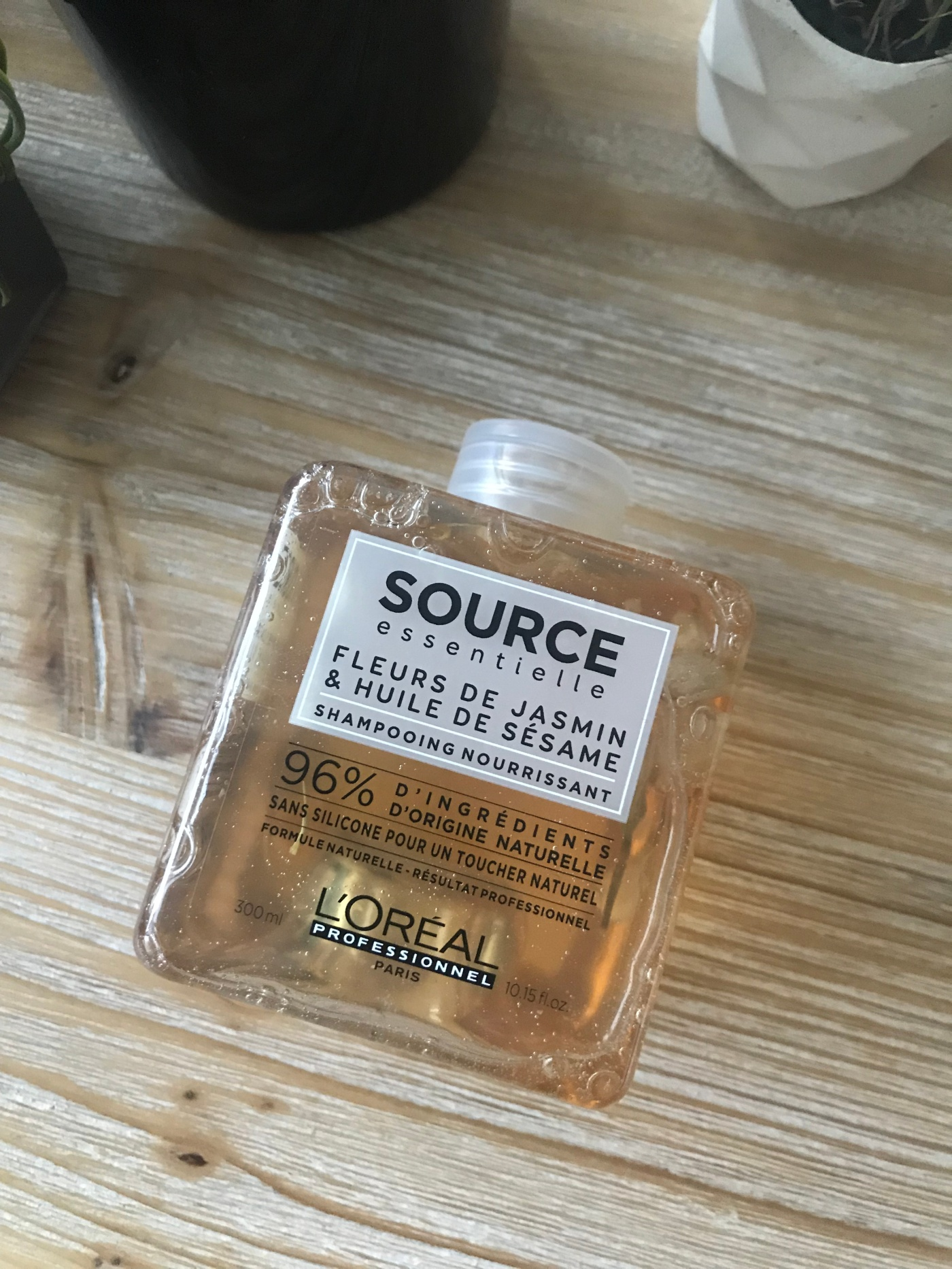 source-essentielle-shampooing-nourissant-loreal-carnetdelu