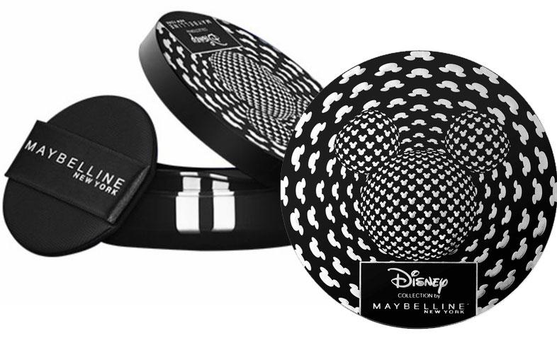 maybelline-new-york-mickey-mouse-powder.jpg