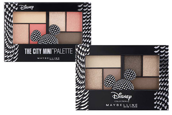 maybelline-the-city-mini-palette-mickey-mouse.jpg