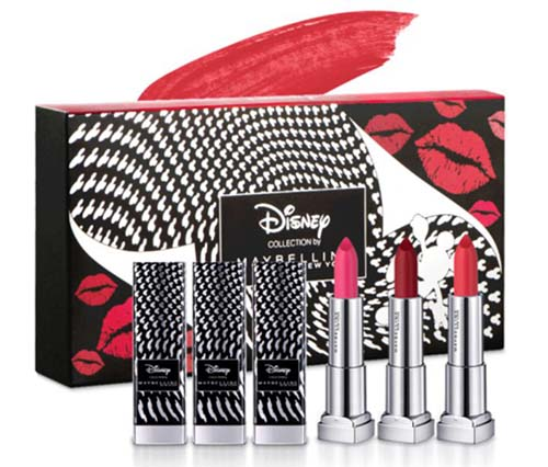 mickey mouse maybelline lipstick.jpg